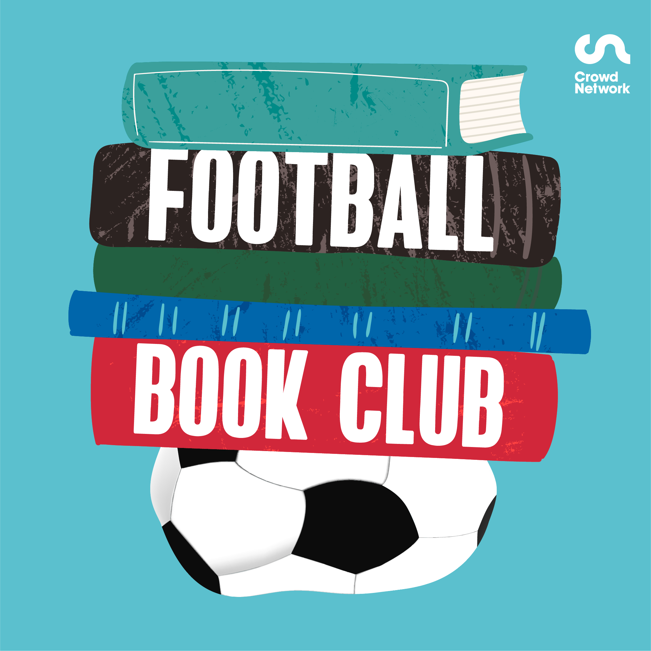 Football Book Club