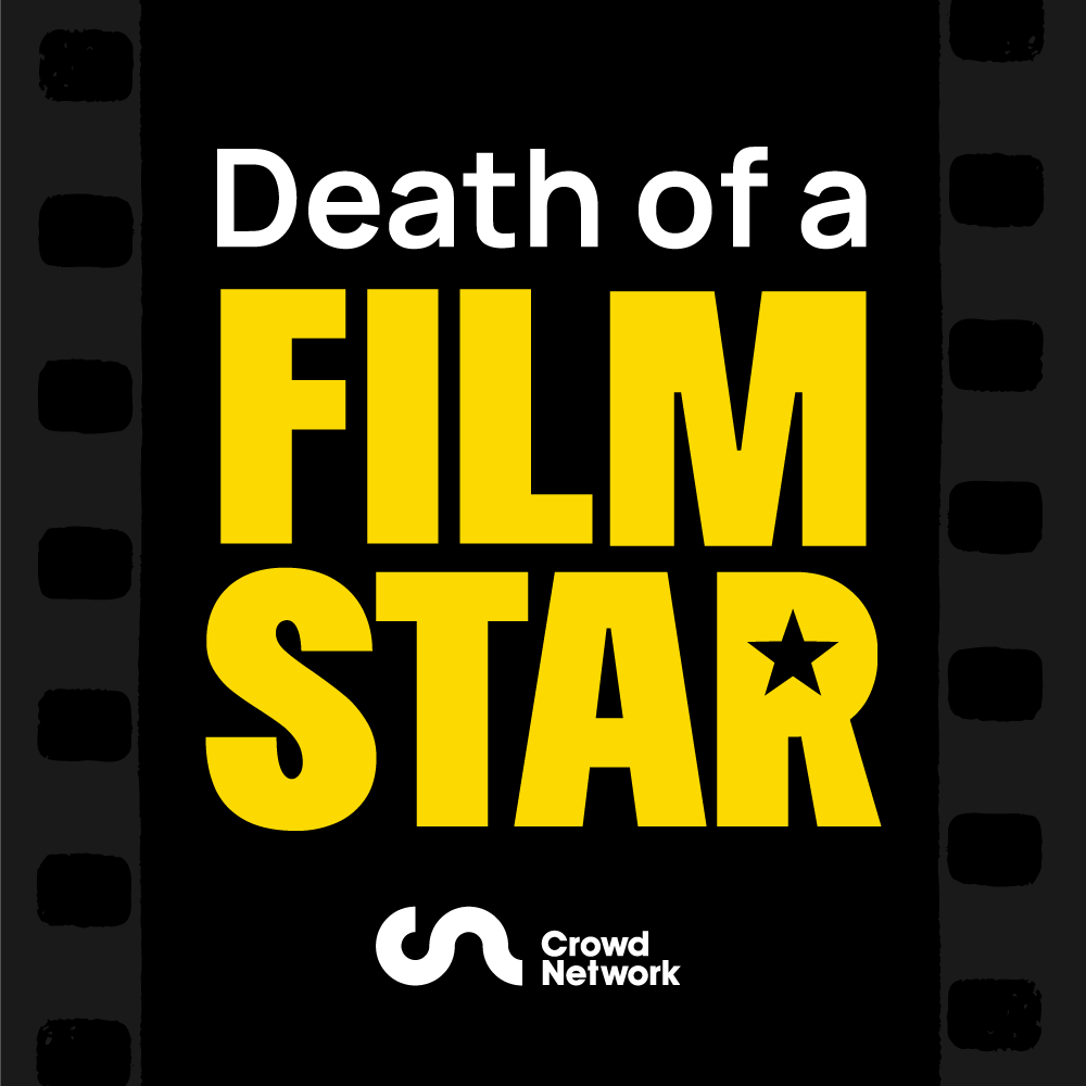 Death of a Film Star